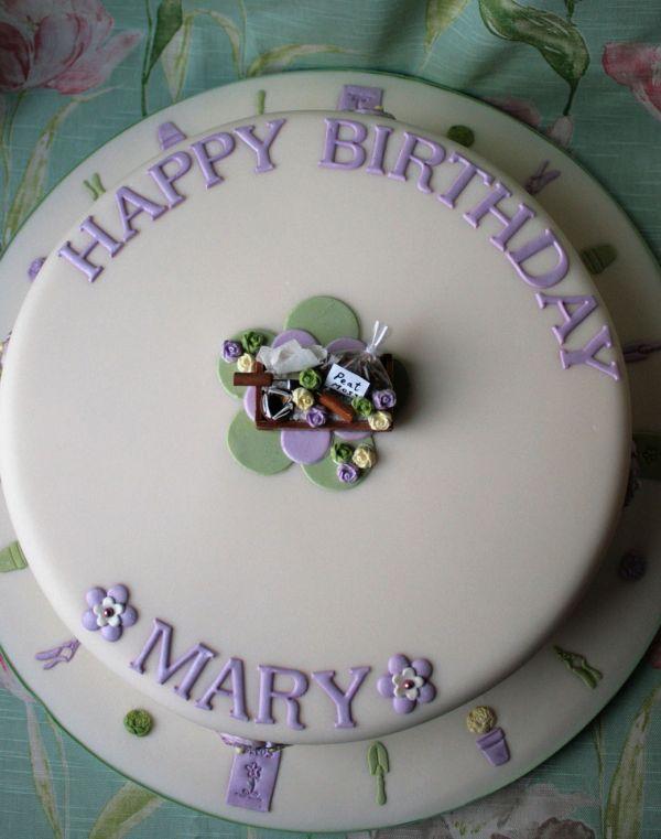 Celebration Cakes Louise Clarke Heavenly Cakes