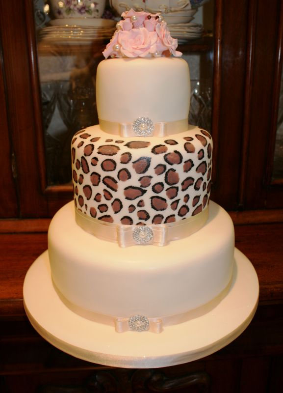 Print Pictures For Cake : Heavenly Cakes