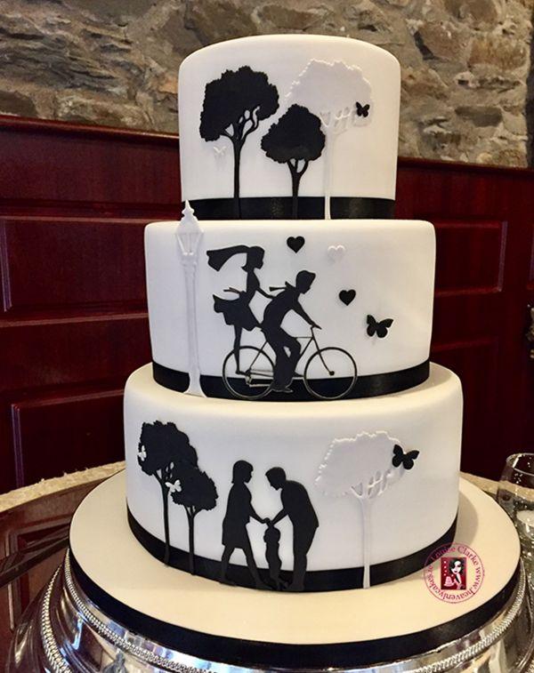 Wedding cakes in ireland by louise clarke irish wedding cakes wedding cakes in ireland by louise clarke irish wedding cakes dublin wedding cakes ireland wedding cakes louth wedding cakes meath wedding cakes junglespirit Gallery