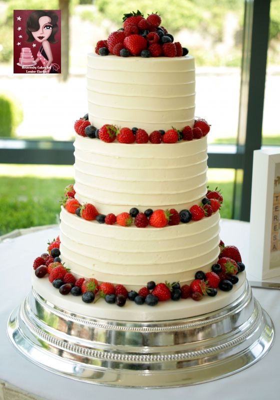 Wedding Cakes In Ireland By Louise Clarke Irish Wedding Cakes Dublin Wedding Cakes Ireland Wedding Cakes Louth Wedding Cakes Meath Wedding Cakes Kildare Christening Cakes