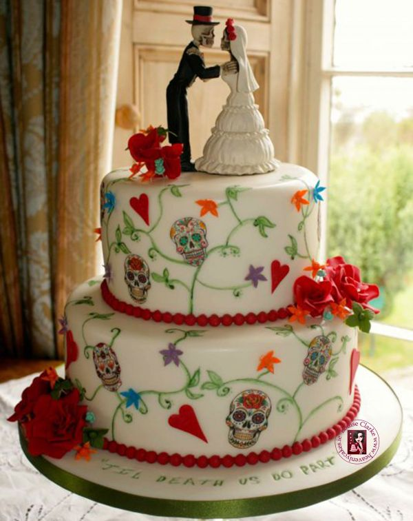 wedding cake decorations ireland wedding cakes in ireland by louise clarke wedding 22405